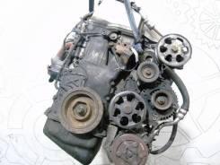 Насос гидроусилителя руля (ГУР) Acura TSX 2003-2008