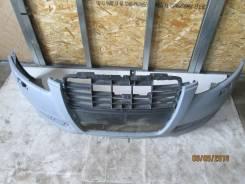 Бампер. Audi S6, 4F2, 4F5 Audi A6, 4F2, 4F2/C6, 4F5, 4F5/C6 Двигатели: BKH, BPJ, BVJ, BXA, BYK