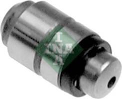 Гидрокомпенсатор INA 420020010