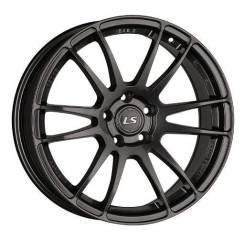 LS Wheels RC02