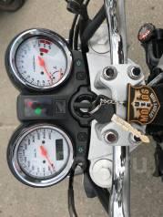 Honda Hornet. 600куб. см., исправен, птс, с пробегом
