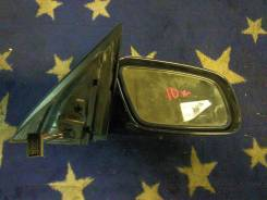 Зеркало AUDI A6, C5, BDV, 2420005633, правое переднее