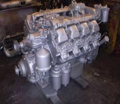 Диагностика, ремонт ДВС и топливной аппаратуры.
