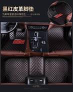 Коврики. Lexus NX200