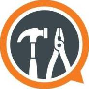 Сантехник-Пишите на WhatsApp, монтаж канализации, труб, батарей.