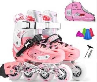 bb0ea6c5a88786 Роликовые коньки Rollerblade rb80 - Ролики, самокаты и скейтборды во ...