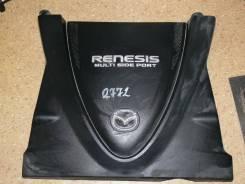 Крышка декоротивная двс Mazda RX-8