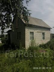 Продам земельный участок. 1 013кв.м., собственность, электричество, вода, от частного лица (собственник)