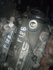 Тросик спидометра. Toyota Camry, SV30