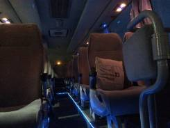 Higer. Продается туристический автобус , 31 место