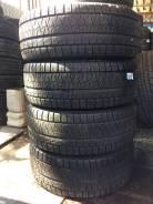 Pirelli Ice Asimmetrico. Всесезонные, 2014 год, 10%, 4 шт