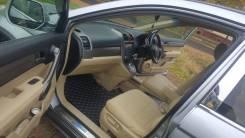 Honda CR-V. автомат, передний, 2.4 (170л.с.), бензин, 195 000тыс. км