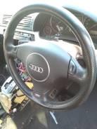 Руль S-Line Audi A4 Avant audi a4