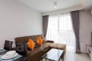 Продажа квартиры в элитном комплексе на Пхукете