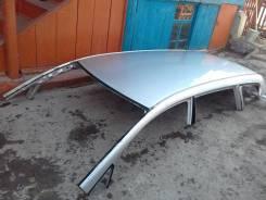 Крыша с аукционного автомобиля без пробега по РФ Toyota Ipsum