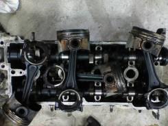 Поршень. Mazda Familia Mazda Familia S-Wagon Mazda 323 Двигатели: ZL, ZLDE, ZLVE