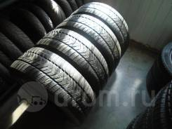 Pirelli Scorpion Winter. Зимние, без шипов, 2015 год, 20 %, 4 шт