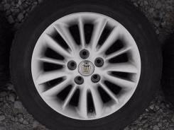 Комплект колес 215/60R16 Toyota Crown