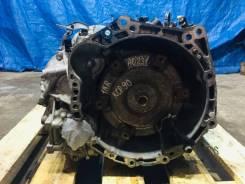 АКПП. Toyota Vitz, KSP90 Toyota Belta, KSP92 Двигатель 1KRFE