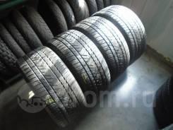 Pirelli Scorpion Winter. Зимние, без шипов, 2014 год, 20%, 4 шт