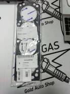 Прокладка головки блока цилиндров. Daewoo Nexia Daewoo Lanos