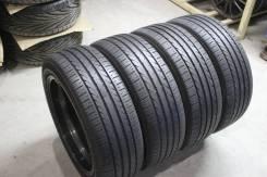 Toyo Proxes R40. Летние, 2015 год, 20%, 4 шт