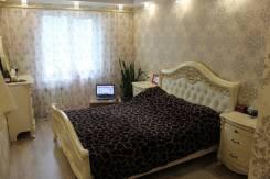 3-комнатная, улица Можайская 22. Патрокл, частное лицо, 69кв.м. Интерьер