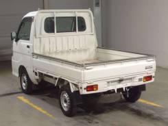 Daihatsu Hijet Truck. , 350кг., 4x4