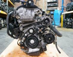 Двигатель в сборе. Toyota: Auris, Avensis, Camry, Corolla, Yaris Двигатели: 1ADFTV, 1NDTV, 1NRFE, 1NZFE, 1WW, 1ZRFAE, 1ZRFE, 2ADFHV, 2ADFTV, 2ZRFAE, 2...