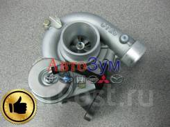 Турбина. Toyota: Land Cruiser, ToyoAce, Mega Cruiser, Dyna, Coaster Двигатели: 1HDFT, 1HDFTE, 1HDT, 15BFTE