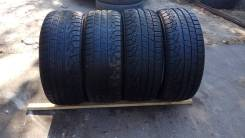 Pirelli W 240 Sottozero. Зимние, без шипов, 20%, 4 шт