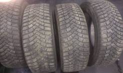 Michelin. Зимние, 2015 год, 10%, 4 шт