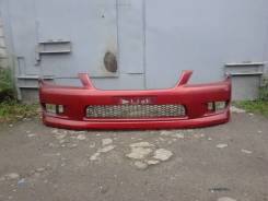 Бампер. Toyota Altezza, GXE10, SXE10