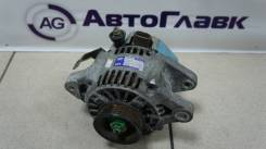 Генератор. Toyota: Yaris, Platz, Echo Verso, Vitz, WiLL Vi, Echo, Succeed, Probox, Yaris Verso, Funcargo, bB Двигатели: 1NZFE, 2NZFE