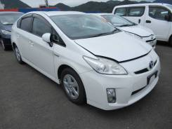 Toyota Prius. ZVW301133118, 2ZRFXE