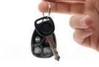 Открываем авто без ключа во Владивостоке