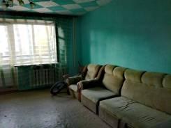 3-комнатная, переулок Засыпной 8а. Центральный, агентство, 68кв.м.