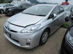 Toyota Prius. ZVW30503535, 2ZRFXE