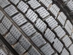 Dunlop DV-01. Зимние, без шипов, 2008 год, 10%, 4 шт