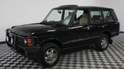 Распылитель форсунки топливной. Land Rover Defender