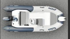East Marine. 2018 год год, длина 4,70м., двигатель подвесной, 50,00л.с., бензин