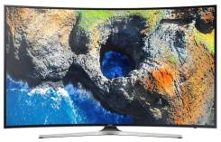 Samsung UE49MU6300. LCD (ЖК)
