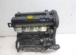 Двигатель в сборе. Nissan: 350Z, Almera, Skyline, 180SX Двигатели: VQ35DE, YD22DDTI, QG18DE, GA14DE, K9K, K4M, GA16DE, QG15DE, CD20, YD22DDT, SR20DE...
