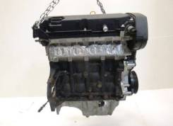 Двигатель в сборе. Kia: cee'd, Stinger, Optima, Sportage, Rio Двигатели: D4EAF, G4FD, D4FB, G4FC, G4GC, D4FC, G4FA, G4FJ, D4EA, G4LC, G3LC, G4LD...