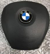 Подушка безопасности. BMW X6, E71, E72 BMW X5, E70 Двигатели: M57D30TU2, N55B30, N57D30OL, N57D30TOP, N57S, N63B44