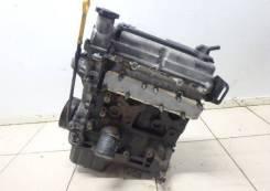 Двигатель в сборе. BMW: 2-Series, 3-Series, 5-Series, 4-Series, 6-Series, 8-Series, 7-Series Двигатели: N62B44, N63B44, N62B48, N52B30, N53B30, N55HP...