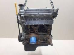 Двигатель в сборе. Hyundai: Elantra, Santa Fe, Accent, i30, i40 Двигатели: G4NB, G4GC, G4GF, G4DJ, D4EA, G4CN, G4CR, G4KD, G4FC, G4GR, G4FG, G4KE, D4H...