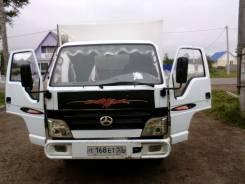 Baw Fenix. Продам грузову , 3 000куб. см., 3 000кг., 4x2