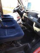 Fiat Ducato. Продается автобус Фиат Дукато, 14 мест