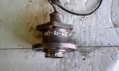 Ступица. Audi S6, 4B2, 4B4, 4B5, 4B6 Audi A6, 4B2, 4B4, 4B5, 4B6, 4B/C5, C5 Двигатели: AKE, ALT, AML, AMM, ANK, APB, ARE, ASG, ASM, ASN, AVF, AVK, AWN...
